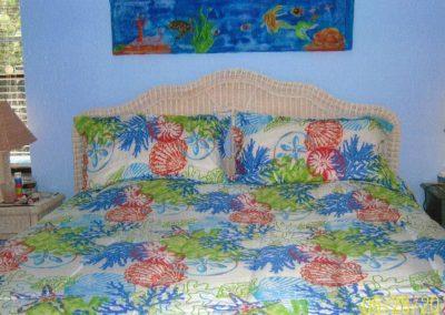 Bedroom #1 EnSuite