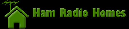 Ham Radio Friendly Homes For Sale